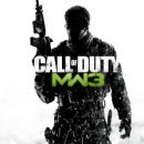 بازسازی-call-of-duty-modern-warfare-3