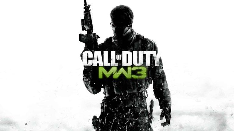 بازسازی-call-of-duty-modern-warfare-3