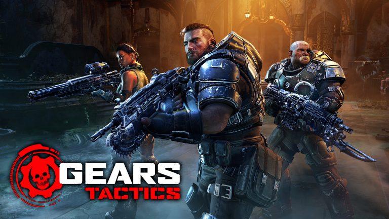 مشخصات-سیستم-مورد-نیاز-بازی-gears-tactics-منتشر-شد