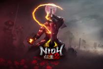 پیش نمایش بازی Nioh 2 ؛ داستان، گیم پلی، تریلر و نمرات
