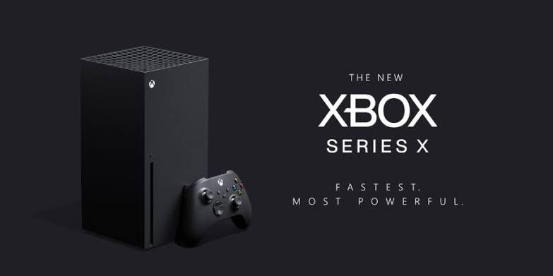 انحصاری-جدید-Xbox-Series-X