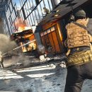 PS Plus,Call of Duty Modern Warfare,حجم مورد نیاز Call of Duty Warzone
