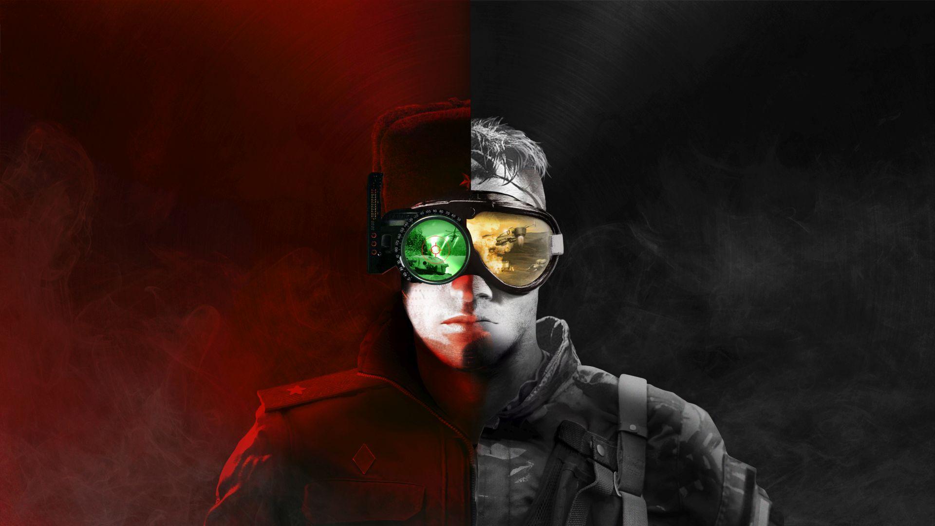 تاریخ عرضه Command and Conquer Remastered