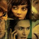 سکانس برتر 9: فیلم Contagion