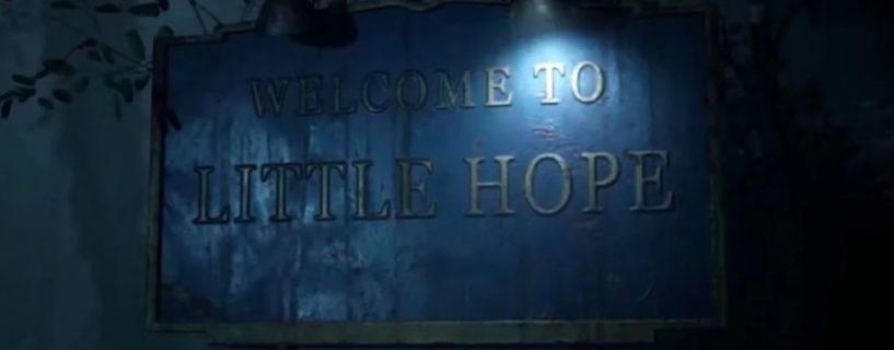 تاریخ-انتشار-بازی-The-Dark-Pictures-Little-Hope