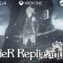 عرضه NieR Replicant برای PS4