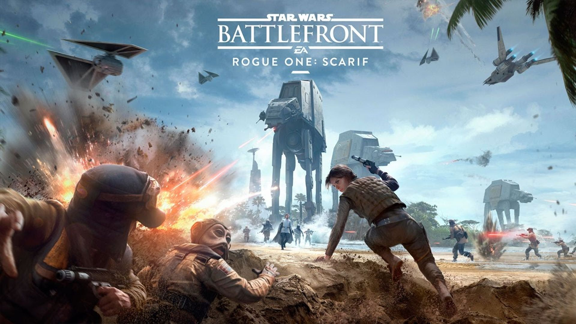 آپدیت-جدید-بازی-Star-Wars-Battlefront-2