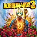 دومین بسته الحاقی Borderlands 3