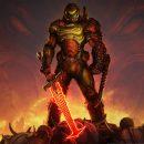 تعداد بازیکنان Doom Eternal