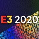 برگزاری-نمایشگاه-E3-2020