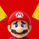 ساخت-بازی-ماریو-در-جهان-دریمز