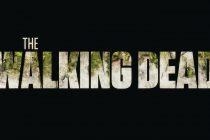 بازیگران اصلی سریال مردگان متحرک