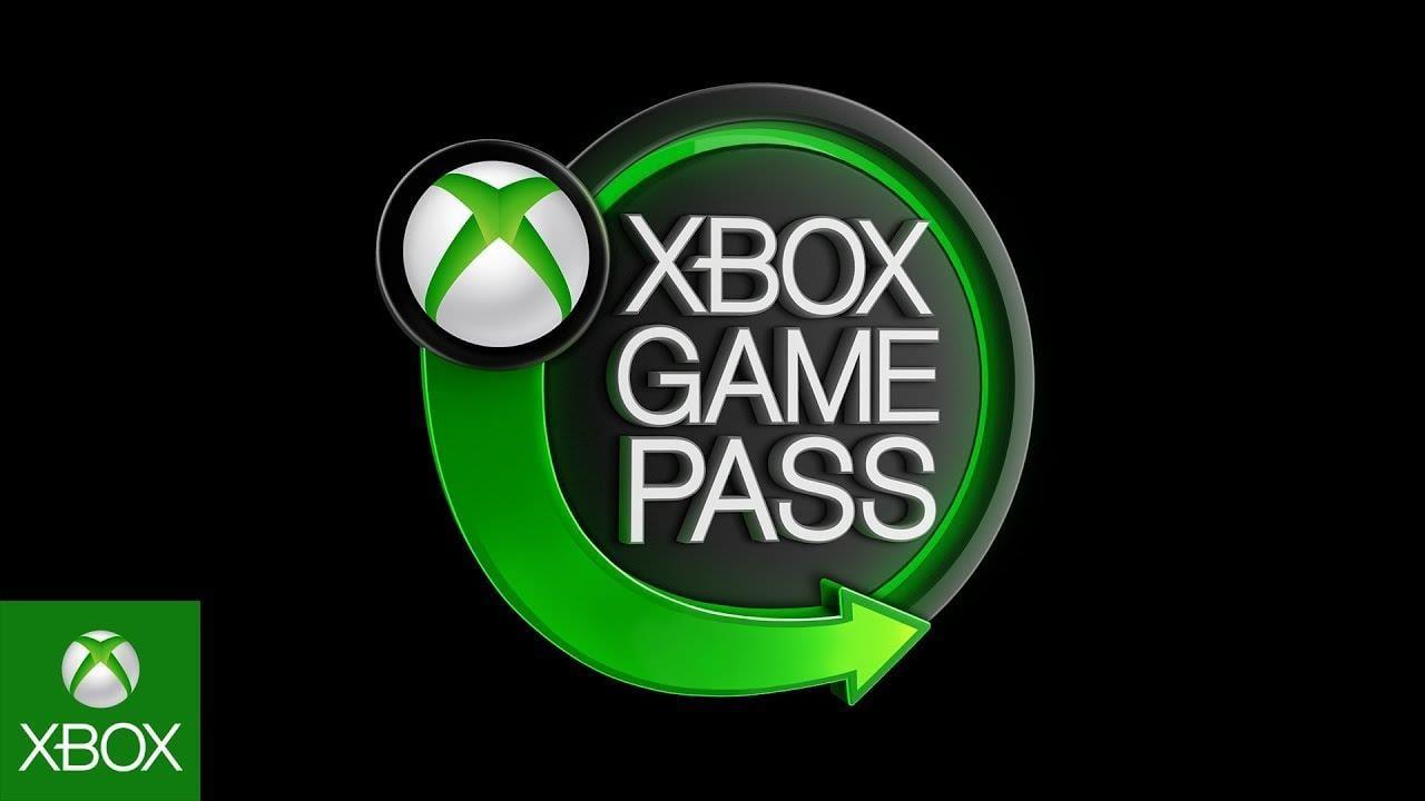 اشکالات-سرویس-xbox-game-pass