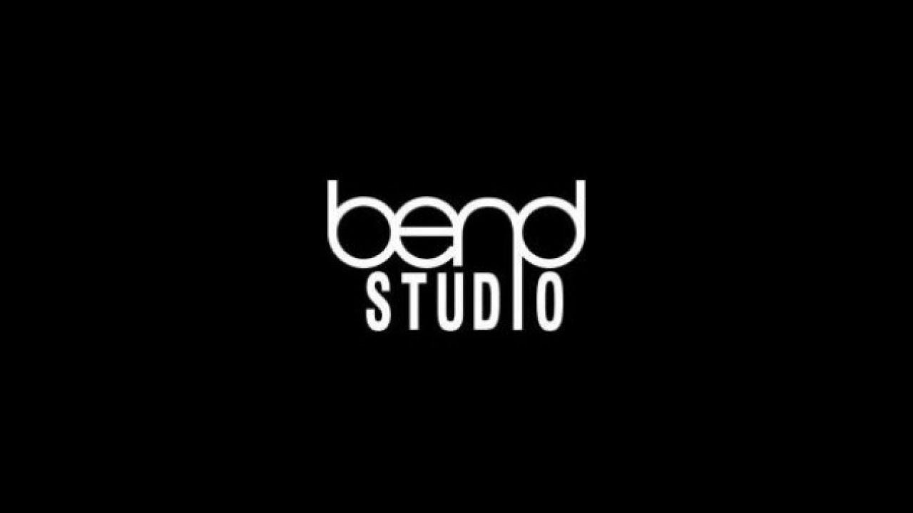 لیست-مشاغل-موردنیاز-bend-studio