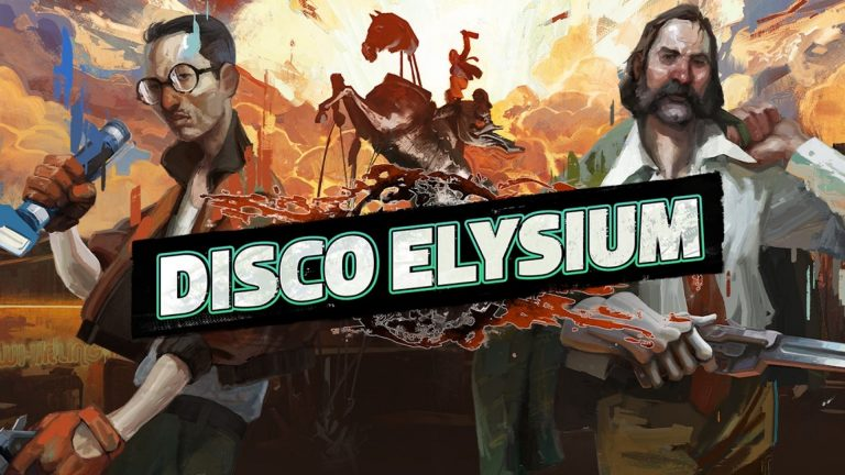 نسخه-نینتندو-سوئیچ-بازی-disco-elysium