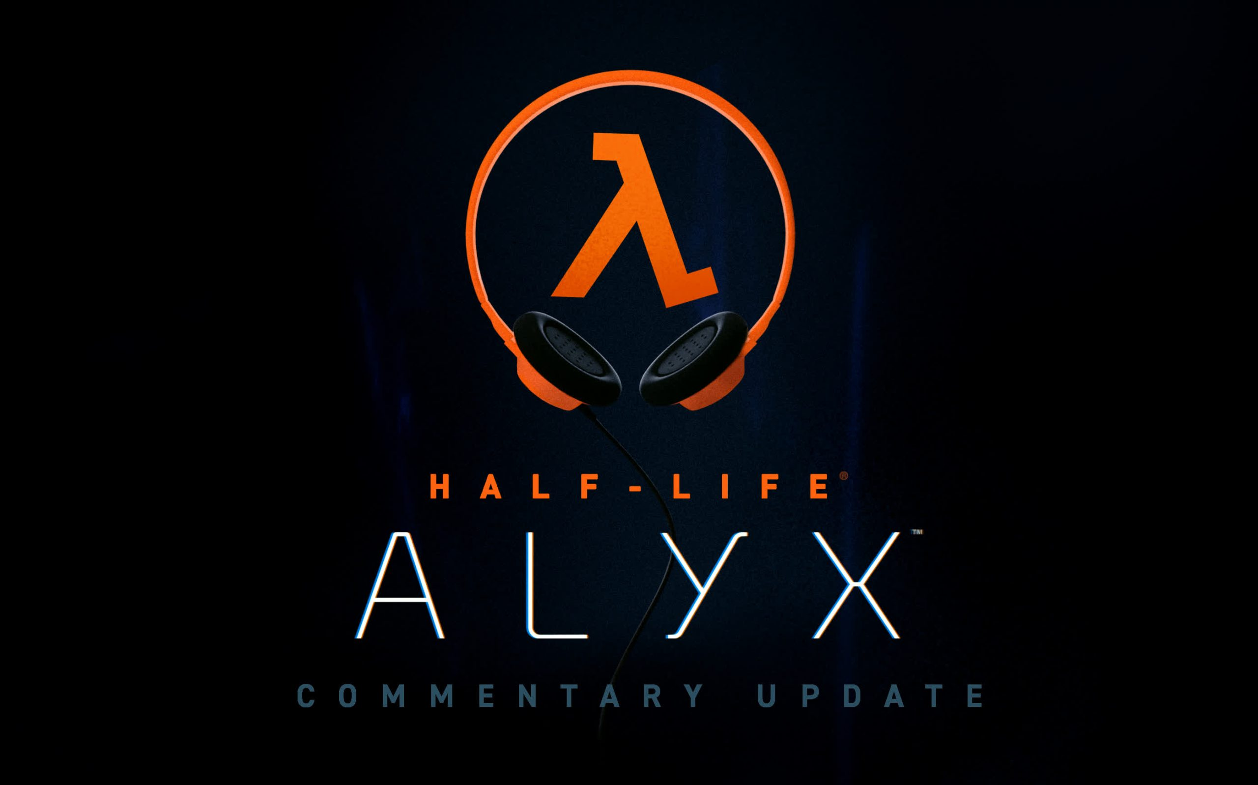 بازی Half-Life: Alyx