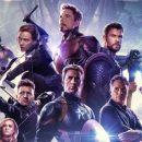 میزان-فروش-Avengers:-Endgame