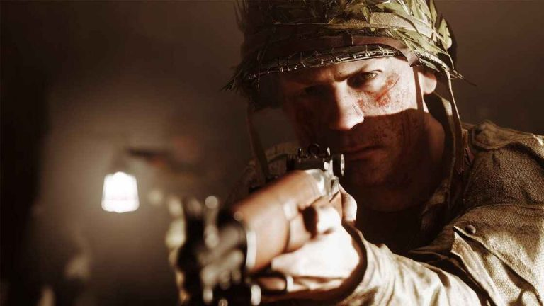 آپدیت-جدید-Battlefield-5