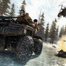 تعداد-کاربران-بازی-Call-Of-Duty:-Warzone