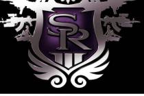 تاریخ عرضه ریمستر Saints Row 3,دیپ سیلور