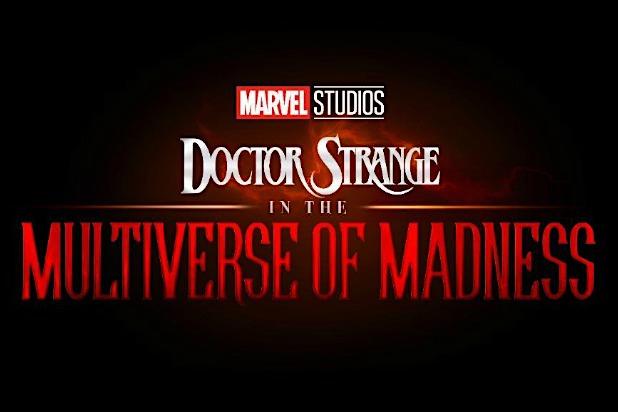 تاخیر در دنباله فیلم Doctor Strange