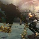 استریم-زنده-و-۱۰-ساعته-Square-Enix