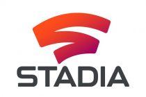 قسمت-جدید-برنامه-Stadia-Connect