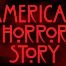 فصل دهم سریال American Horror Story
