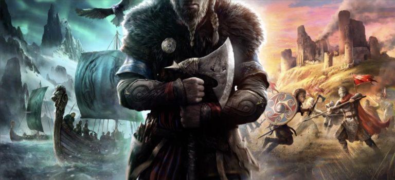 قسمت-بعدی-Assassin's-Creed