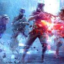 قسمت-بعدی-بازی-Battlefield
