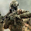 مپ جدید Call Of Duty Mobile