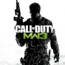 ریمستر Call of Duty Modern Warfare 3