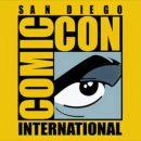 لغو شدن Comic-Con