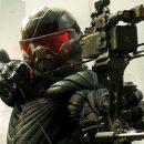عرضه-یک-بازی-از-سری-Crysis
