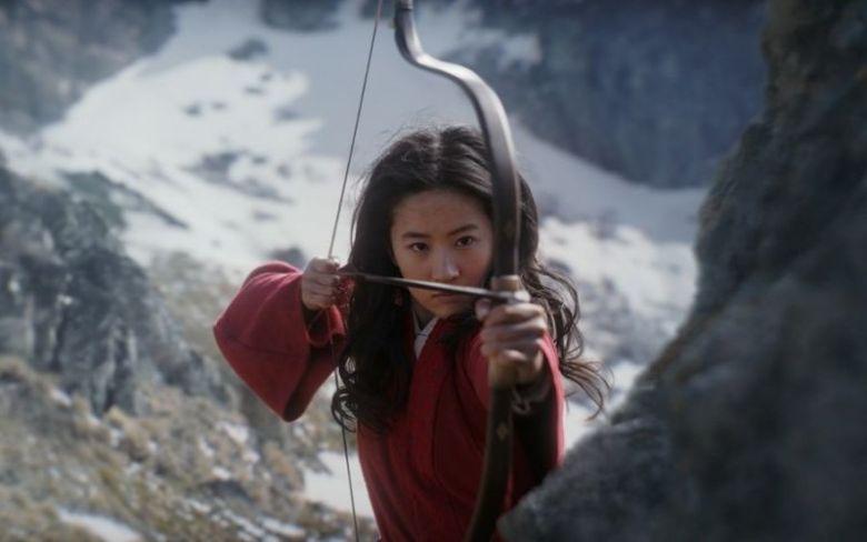 تاریخ اکران جدید فیلم Black Widow