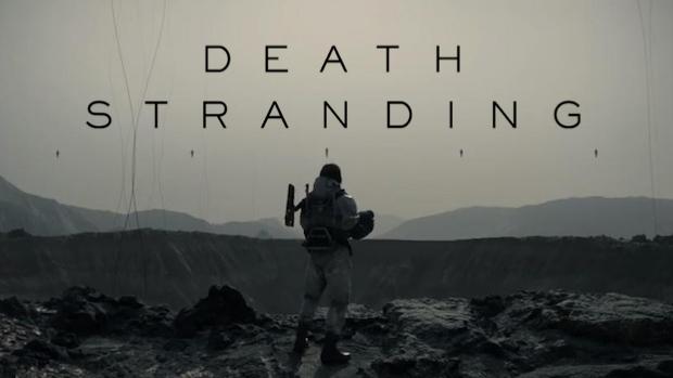 موسیقی-متن-Death-Stranding