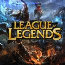 مسابقات-League-of-Legends-MSI-2020