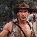 کارگردان جدید فیلم Indiana Jones 5
