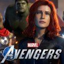 صد-قدرت-منحصر-به-فرد-در-marvels-avengers