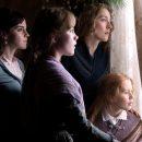 بررسی فیلم Little Women