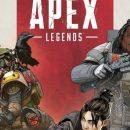 قابلیت-کراس-پلی-برای-Apex-Legends