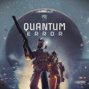 Quantum Error, رهگیری پرتو پلی استیشن 5