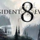 اطلاعات-جدیدی-از-Resident-Evil-8