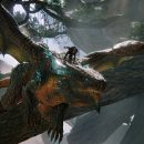 مایکروسافت,فیل اسپنسر,ساخت مجدد Scalebound
