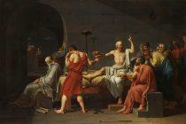 افلاطون و بازیهای ویدیویی | نگاهی به فلسفه در بازیها، قسمت اول