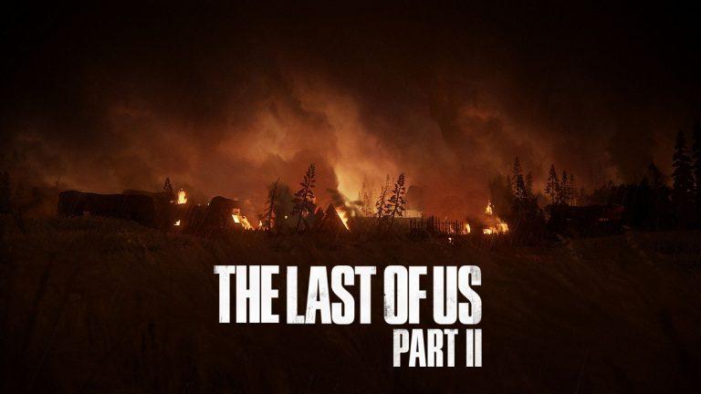 تاریخ-رسمی-عرضه-The-Last-of-Us-Part-II