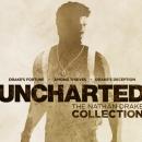 رایگان-شدن-دو-بازی-Uncharted-Collection-و-Journey