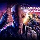 تریلر-گیم-پلی-XCOM:-Chimera-Squad