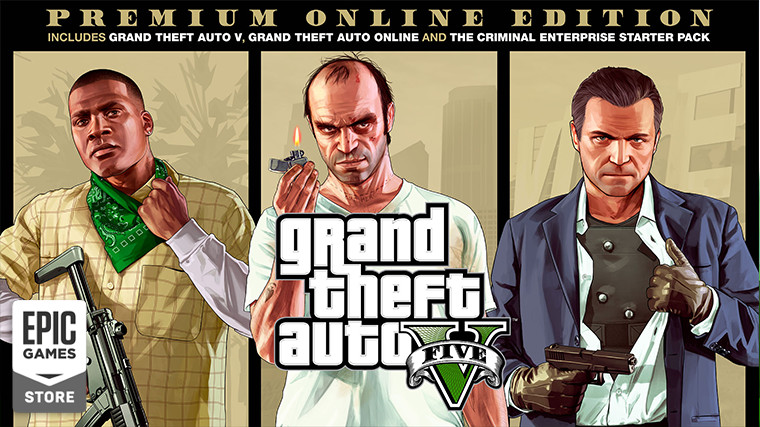 بازی-gta-v-premium-edition