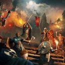 سیزن پس بازی Assassin's Creed Valhalla